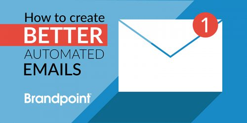 How to Create Better Automated Emails