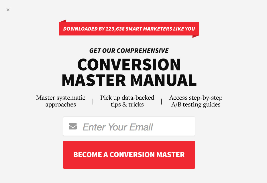 call-to-action-example-wishpond-become-a-conversion-master