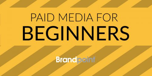 Paid Media for Beginners: How Do I Use Native Advertising & Sponsored Content?
