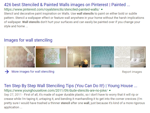 Google-image-pack-example-wall-stenciling