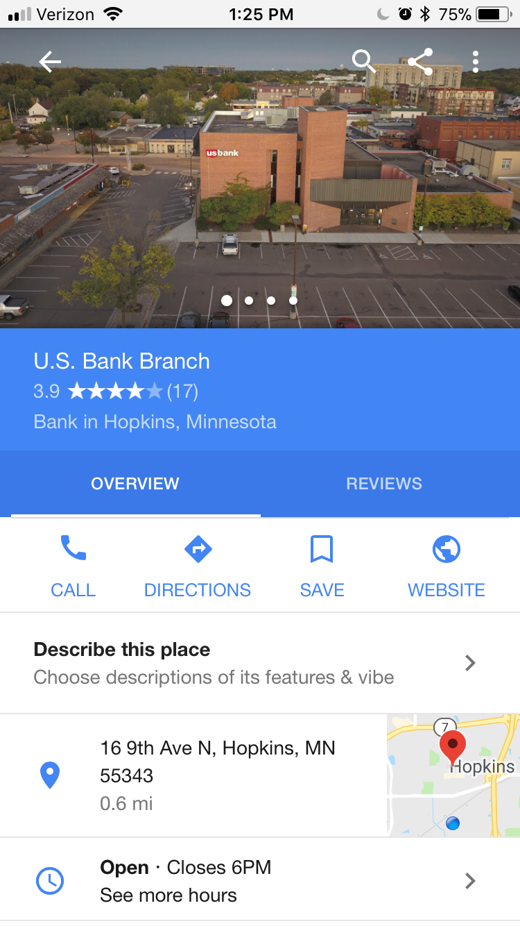 google-my-business-screenshot-local-search-finance