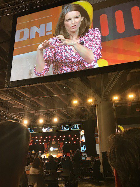 content-markting-world-2018-tina-fey-keynote