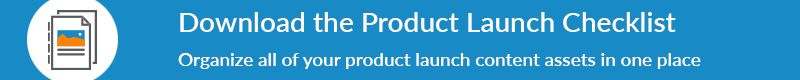Download the product launch checklist