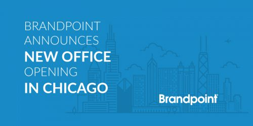 Brandpoint Announces New Office Opening in Chicago