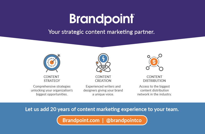 brandpoint sell-sheet for events