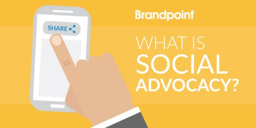 What is Social Advocacy?