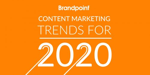 4 Major Content Marketing Trends for 2020: How to Prepare for Next Year