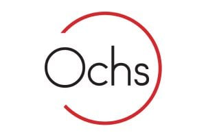 Ochs Inc Case Study