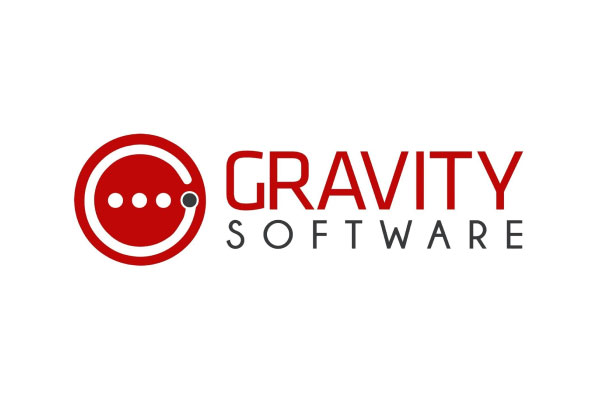 Gravity Software Case Study