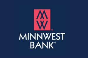 Minnwest Bank Case Study