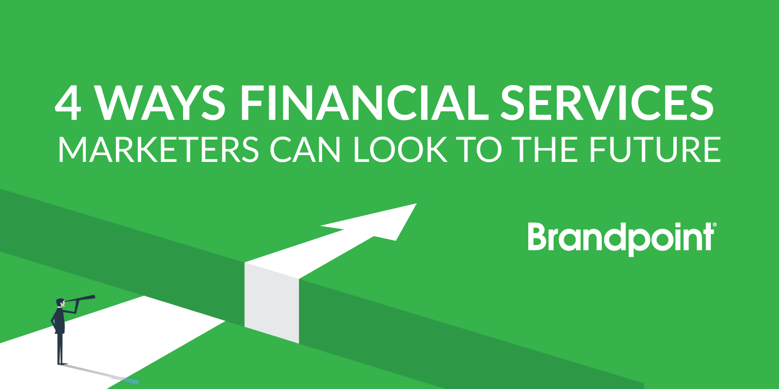 Financial Services During COVID