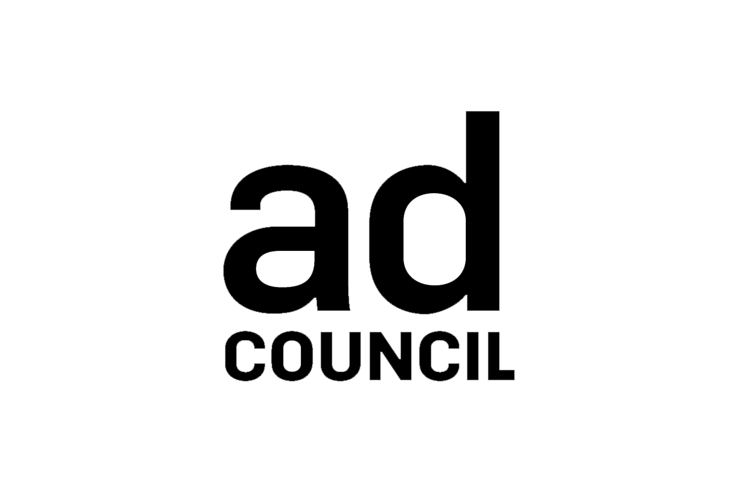 The Ad Council
