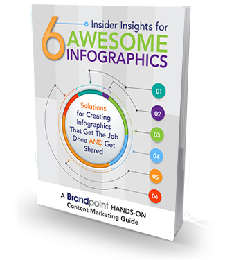 6 Insider Insights for Awesome Infographics