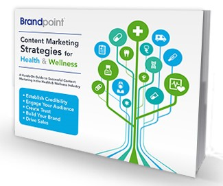 Content Marketing Strategies for Health & Wellness