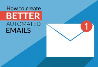 Email-Notification-Graphic