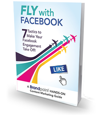 7 Tactics to Make Your Facebook Engagement Take Off!