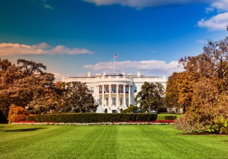 Content Marketing at the White House