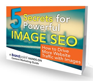 5 Secrets for Powerful Image SEO