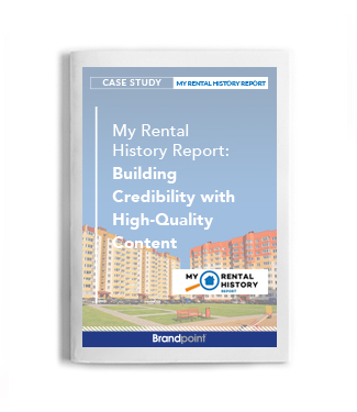 Building Credibility with High-Quality Content