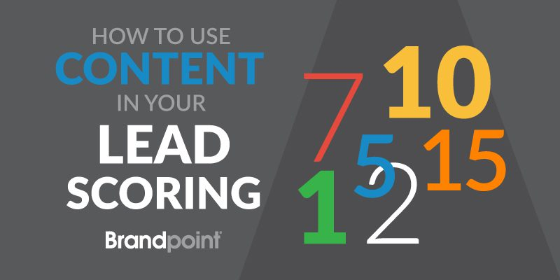 BlogImage_H2UContent-in-your-lead-scoring
