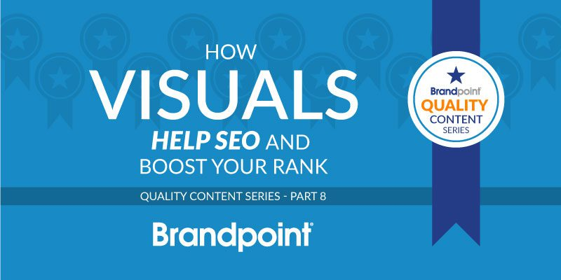 How-Visuals-Help-SEO-and-Boost-Your-Rank