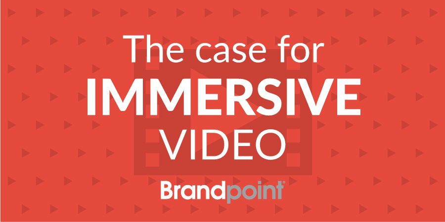 the case for live video