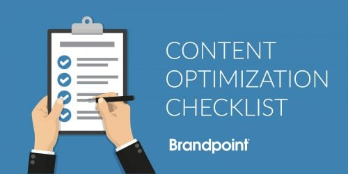 content-optimization-checklist2