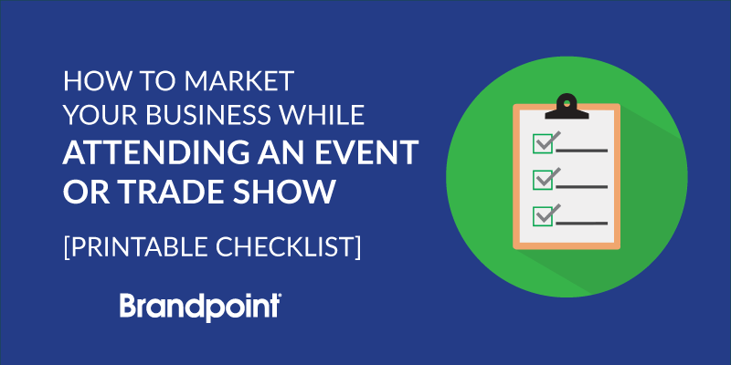 how-to-market-your-business-at-an-event-header