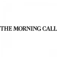 morning-call