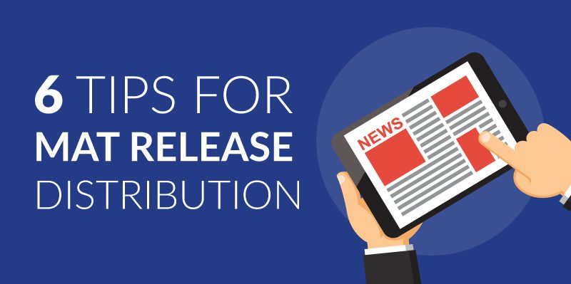 tips-for-mat-release-distribution