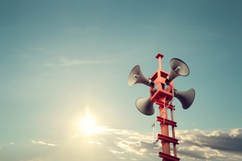 What PR Pros Need to Know About Content Services
